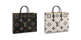 We're Wild for Louis Vuitton's <b>Animal</b>-Print Monogram <b>Jungle</b> ...