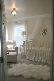 white and gold girls nursery a mostly white with gold accents nursery damask walls adorable nursery furniture white accents