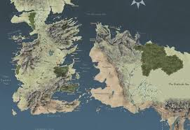 this fan made interactive game of thrones map is super helpful awesome braavos map game thrones