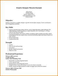 photos graphic design resume examples photography graphic design resume examples graphic design resume template graphic design resumes for graphic designers professional resume samples for
