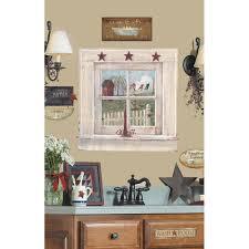 country bathroom curtain ideas sensational design ideas country bathroom sets bedroom star blue and a