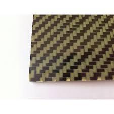 0.5mm thickness - ClipCarbono.com