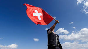 Image result for EU Switzerland out