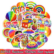Wholesale <b>Rainbow Laptop</b> - Buy Cheap in Bulk from China ...