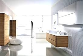 bathroom designer d viewjpg