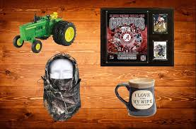 10 Great Gifts for the Redneck in Your Life
