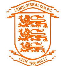 Lions Gibraltar F.C.
