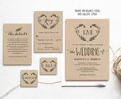 wedding invitation templates wedding invitation templates wedding invitation templates vintage 1302
