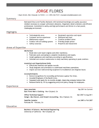 mechanical engineering drafting resume resume diploma diepieche mechanical engineering drafting resume best entry level mechanic resume example livecareer create resume