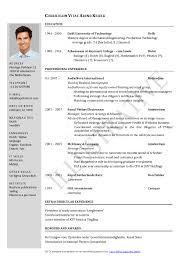 resume skills examples list resume templates resume examples samples cv resume format brefash resume templates resume examples samples cv resume format brefash