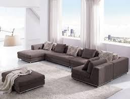 room nice chairs modern