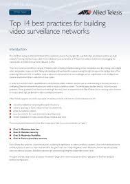 learn resources smartnet smart city surveillance networks