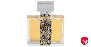<b>M</b>. <b>Micallef M</b>. <b>Micallef</b> perfume - a fragrance for women 2011