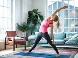 8 best <b>yoga pants</b> | The Independent