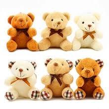 teddy bear keychain — купите teddy bear keychain с бесплатной ...