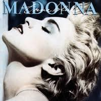 <b>True</b> Blue (<b>Madonna</b>-album) – Wikipédia