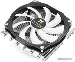 <b>Thermalright AXP</b>-<b>100H Muscle кулер</b> для процессора купить в ...