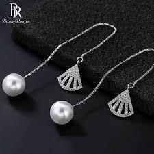 <b>2019 Bague Ringen</b> Simple Sterling Silver 925 Jewelry Drop ...