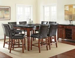 Granite Dining Room Tables Granite Top Dining Table Dining Room Furnitures