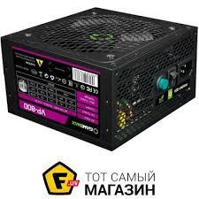 ᐈ <b>БЛОК ПИТАНИЯ Gamemax</b> — купить <b>БП</b> компьютера — блоки ...