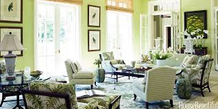 bright colorful living room colors color