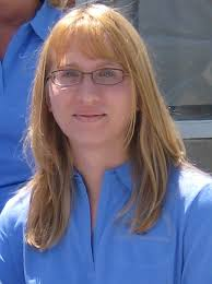 Jennifer Petri- PIC Outreach Parent Liaison- Rock Springs and Green River, WY. I like females. I like my daughters, my sisters, my mother, my co-workers, ... - pic-opl-jennifer-petri