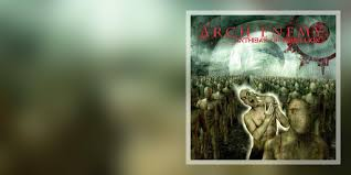 <b>Arch Enemy</b> - Music on Google Play