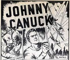 Image result for canada free comic book day