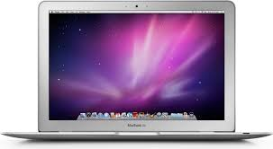 Image result for intro to mac
