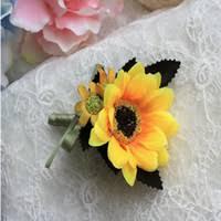 Wholesale <b>Sunflower Pins</b> - Buy Cheap <b>Sunflower Pins</b> 2019 on ...