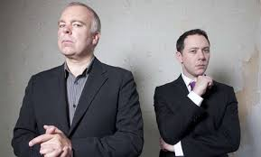 Inside No 9 TV Guide from RadioTimes