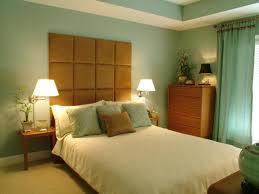 feng shui bedroom paint colors feng shui bed position feng shui bedroom paint colors feng shui bedroom paint colors feng shui
