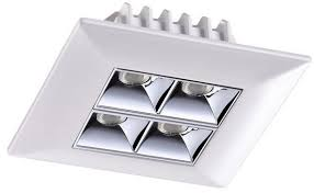 Светодиодный <b>светильник 357833 Novotech</b>