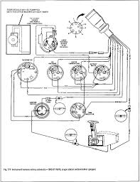 in need of a wiring diagram on simple boat wiring diagram dc