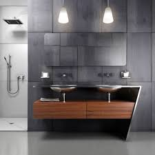 amazing bathroom lighting design ideas amazing amazing bathroom lighting ideas