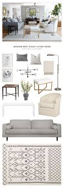 Modern Swivel Chairs For Living Room 17 Best Ideas About Swivel Chair On Pinterest Small Swivel