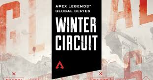 The <b>Winter</b> Circuit <b>is Coming</b>