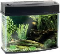 <b>Аквариумы AA Aquarium</b> - купить в интернет-магазине с ...