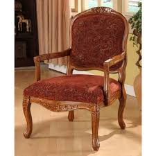 Oversized Living Room Furniture Living Room Chairs Small Dining Chairs Dining Chairs In Living