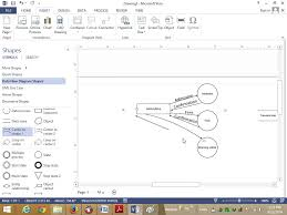 nd level dfd  data flow digram   with ms visio for mca th     nd level dfd  data flow digram     ms visio for mca th ignou