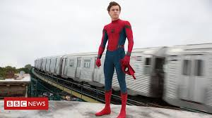 <b>Spider-Man</b> and Tom Holland: Sony 'disappointed' over Disney split ...