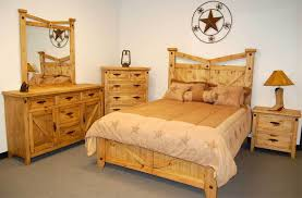 stylish bedroom ideas decorating rustic lumeappco and rustic bedroom furniture brilliant brilliant bedroom furniture sets lumeappco