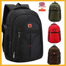 <b>Men's Backpacks</b> for sale | eBay