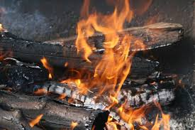 """Résultat de recherche d'images pour """"gifs cendres de cheminée"""""""