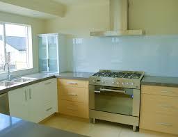 green kitchen theme ideas tile glass