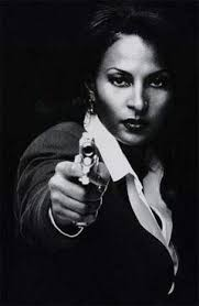 Jackie Brown: Tarantino's Glourious Sleeper - pam-grier-jackie-brown-081809-lg