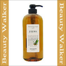 Cheap sale! Store Manager intimacy! Shampoo <b>Lebel natural hair</b> ...