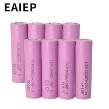 <b>battery eaiep</b> – Buy <b>battery eaiep</b> with <b>free</b> shipping on AliExpress ...