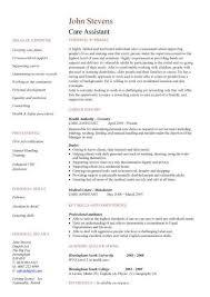 asda sales assistant resume   sales   assistant   lewesmrsample resume  sle curriculum vitae health care assistant