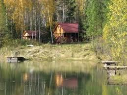 Платная рыбалка в Подмосковье и Московской области